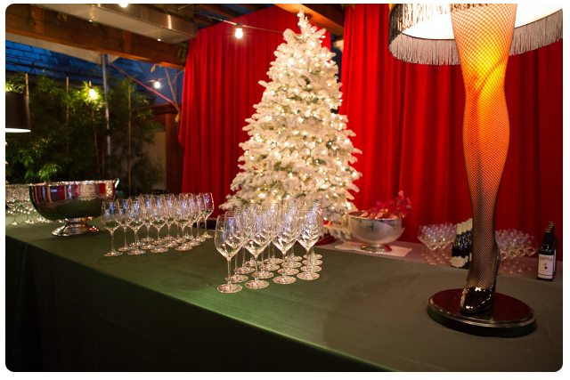 a-christmas-story-office-party-theme