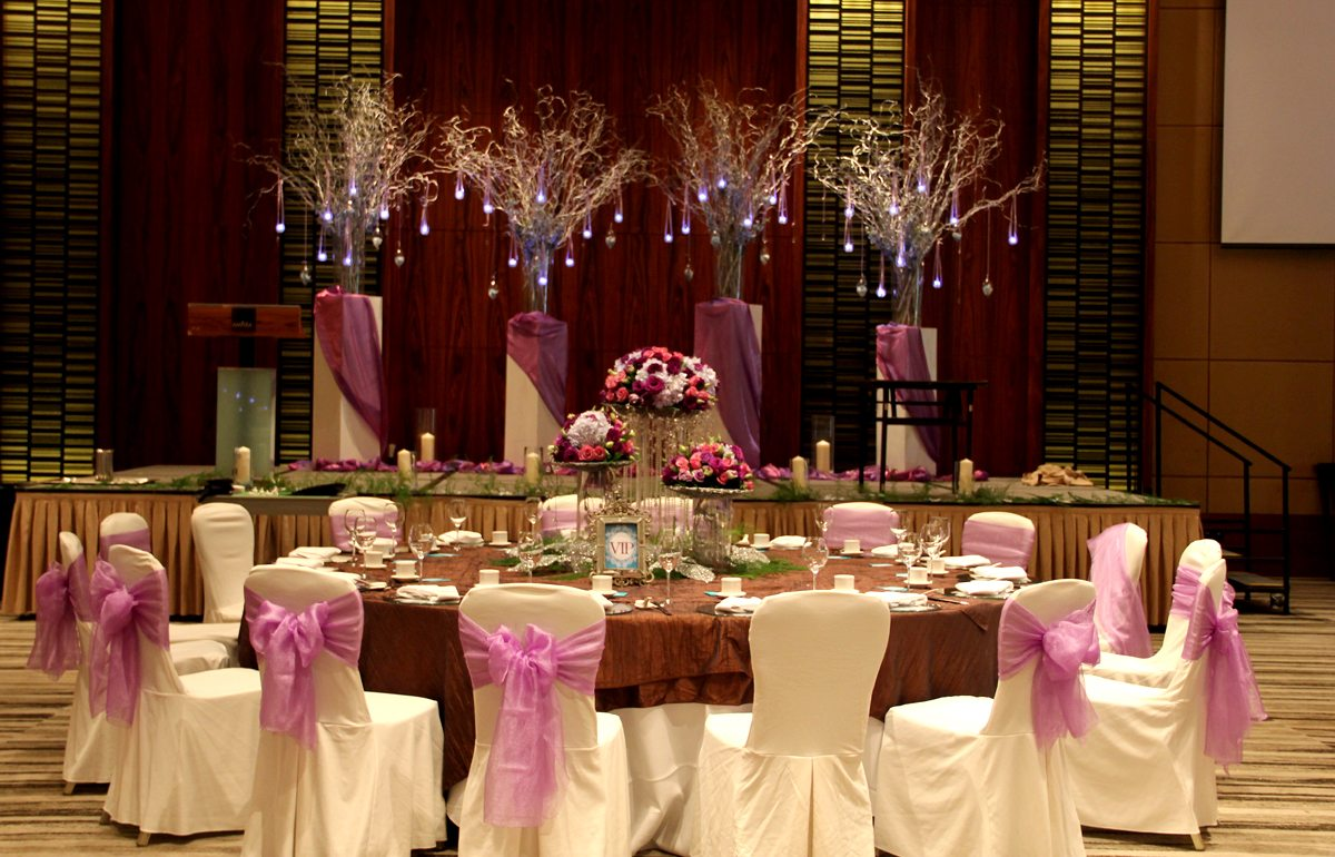 April Wedding Themes Gallery Wedding Decoration Ideas Wedding Dinner Theme  Images Wedding Decoration Ideas Wedding Motifs
