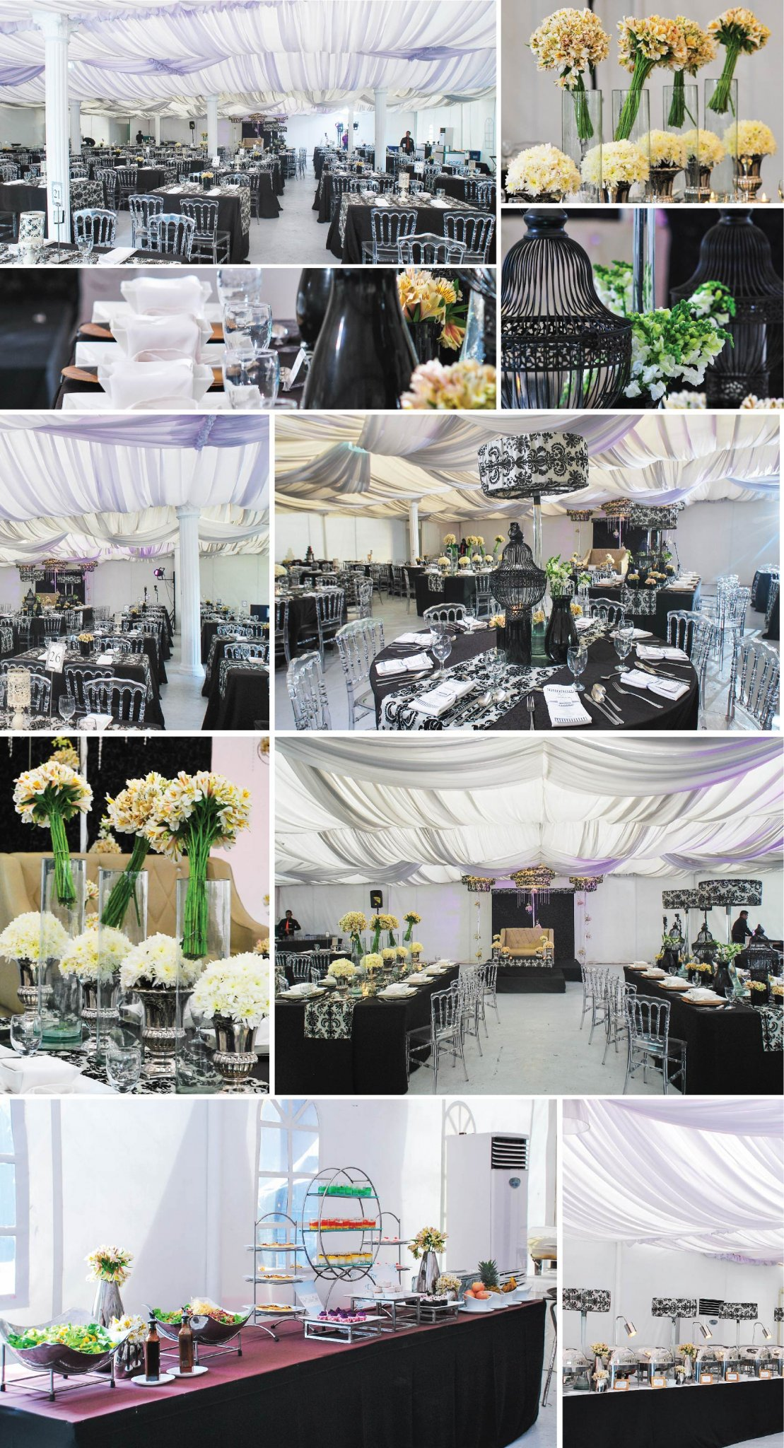 R20 Events Place