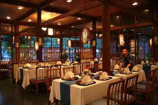 tenkai-japanese-restaurant