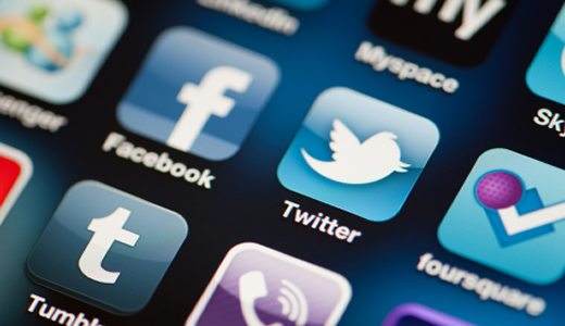 popular-social-media-apps-amongst-young-people