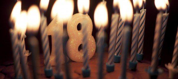 18esimo-compleanno-idee-604x270