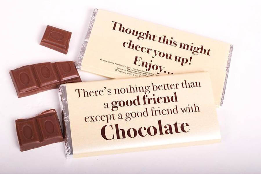original_nothing-better-than-a-good-friend-personalised-chocolate-bar