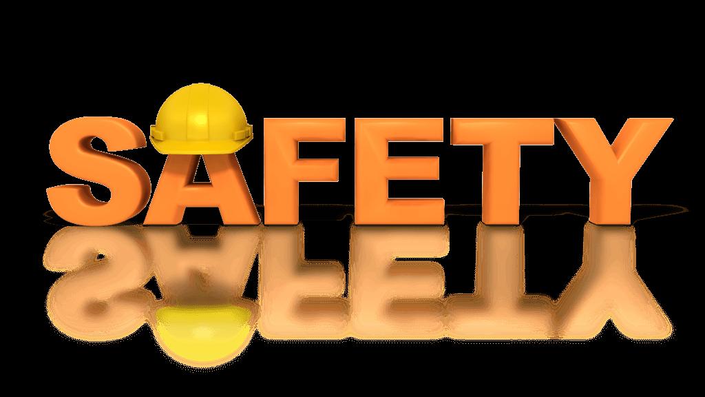 safety_hardhat_1600_clr