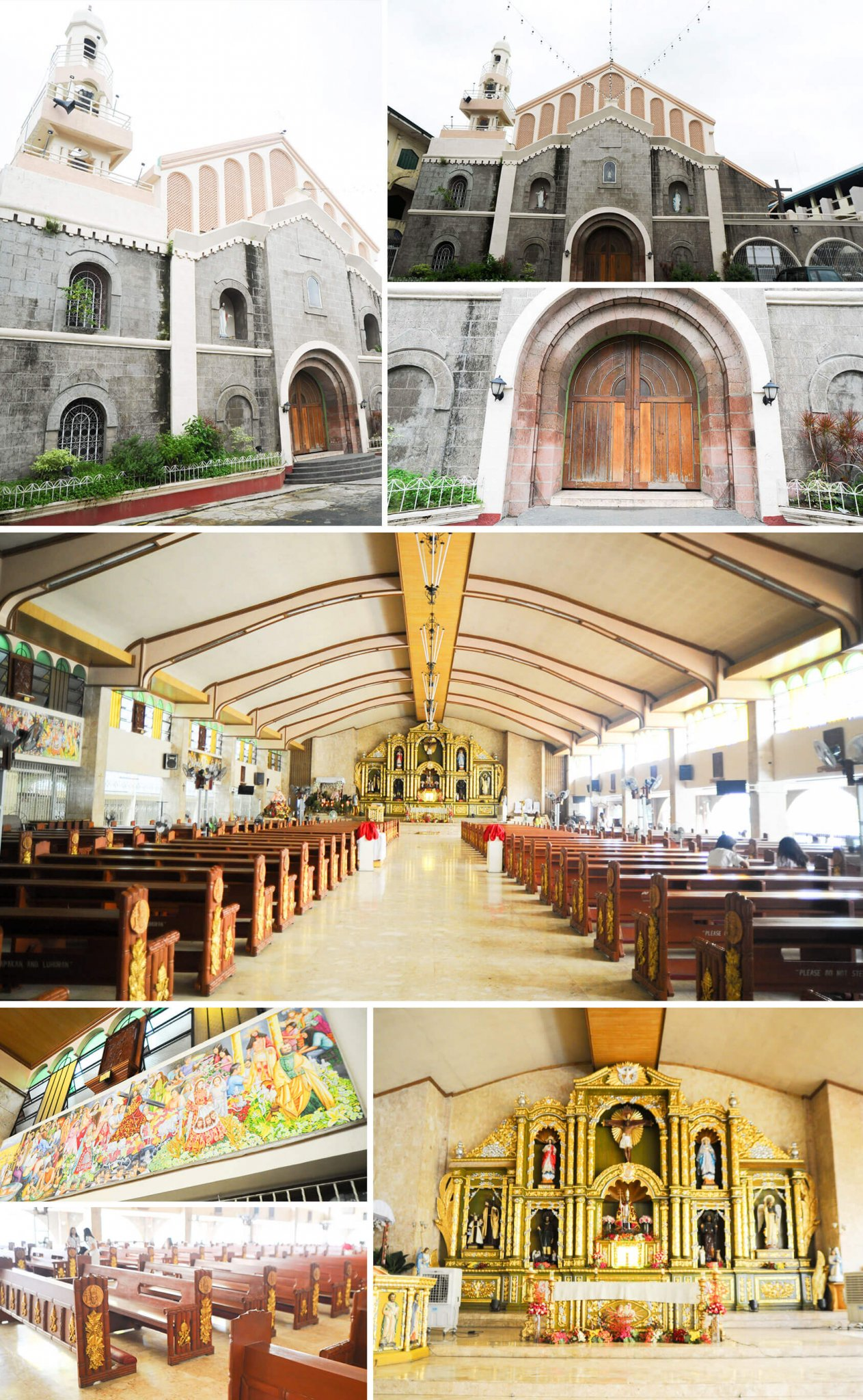 St. Clement Parish