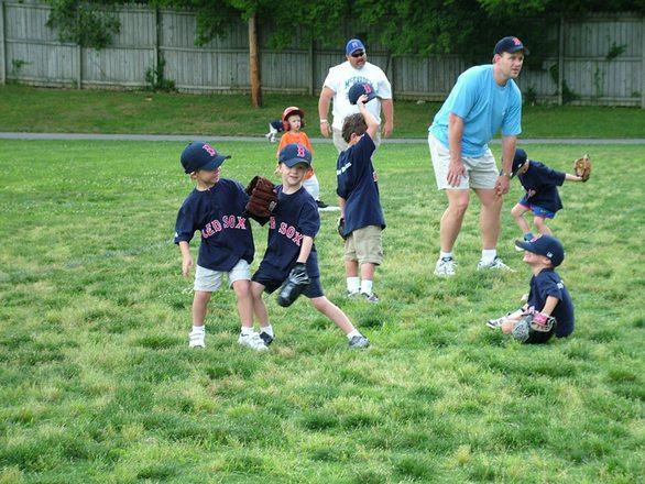 baseball-kids-1403496