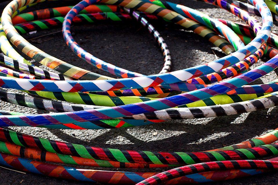 colorful-hula-hoops_zy2Z58Od