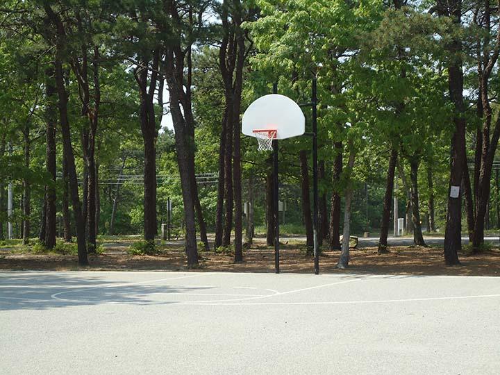 stockvault-basketball-court-hoop131277