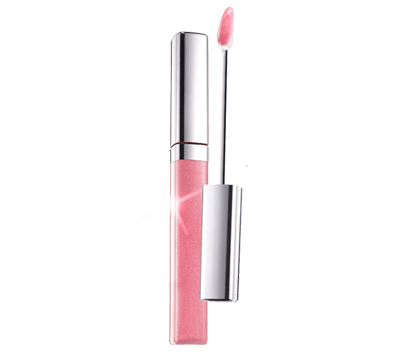 maybelline-color-sensational-lip-gloss-in-pink-perfection-pack-shot