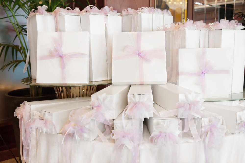 Monetary Wedding Gift Guidelines : Wedding Rules to Break Hizons Catering: Catering Services for ...