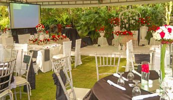 Reception venues for weddings birthdays corporate events and recommended venues junglespirit Images